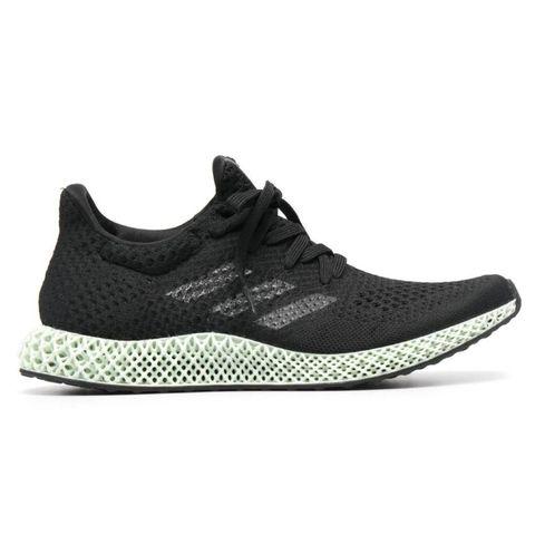 adidas futurecraftfootprint running schoenen