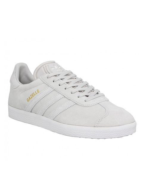 Shoe, Footwear, White, Sneakers, Walking shoe, Outdoor shoe, Skate shoe, Tennis shoe, Athletic shoe, Plimsoll shoe,
