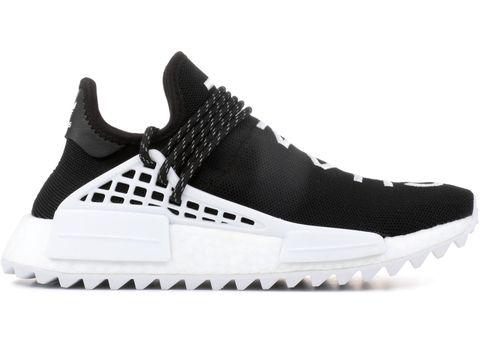 Las 10 Zapatillas De Hombre Más Caras Del Mercado Toda La Selección De Sneakers De Nike Y Adidas