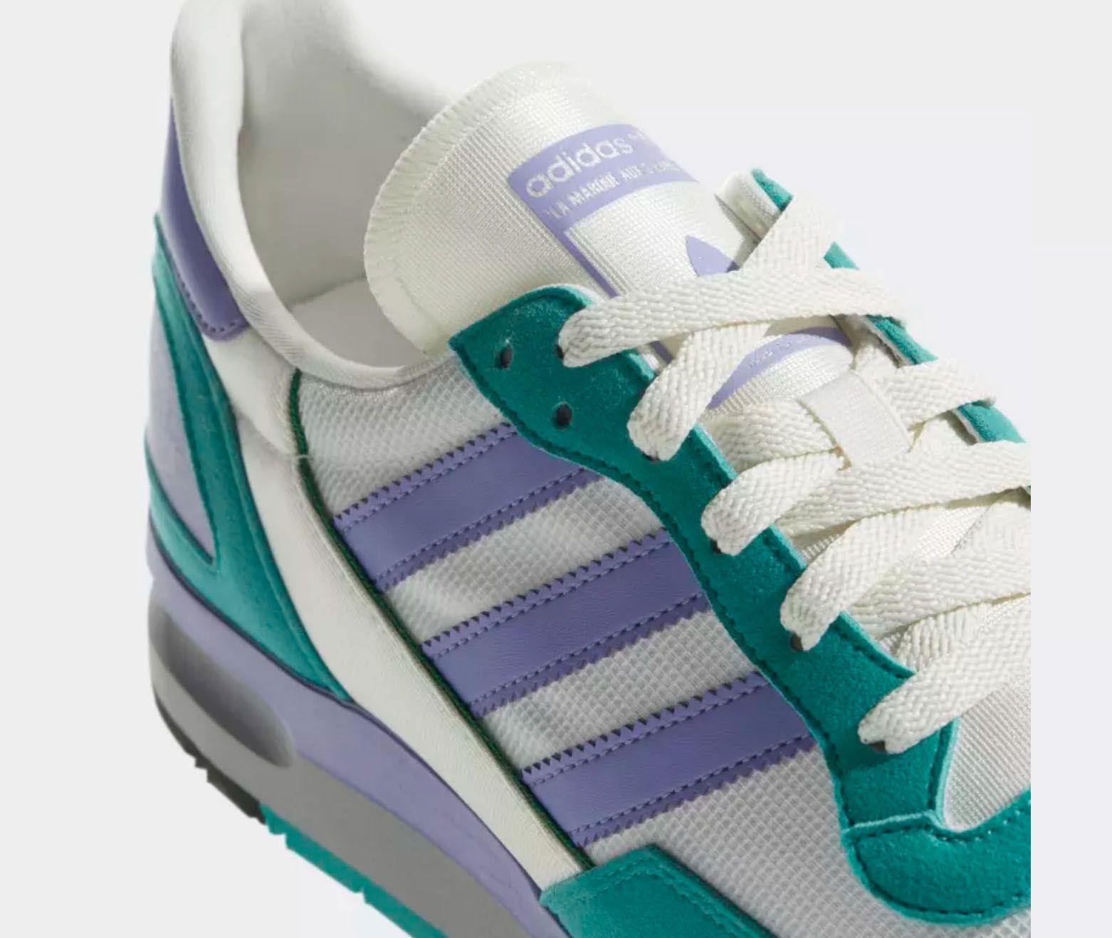 pretty nice 753d2 4e446 adidas-lowertree-5-1535727713.jpg