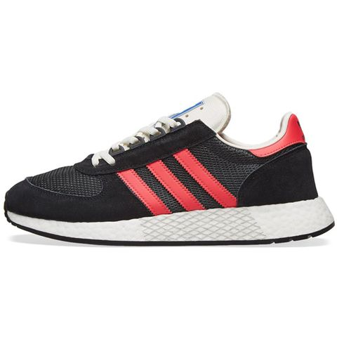 The Best Pairs Of Men s Trainers Released This Month 16cb5811a