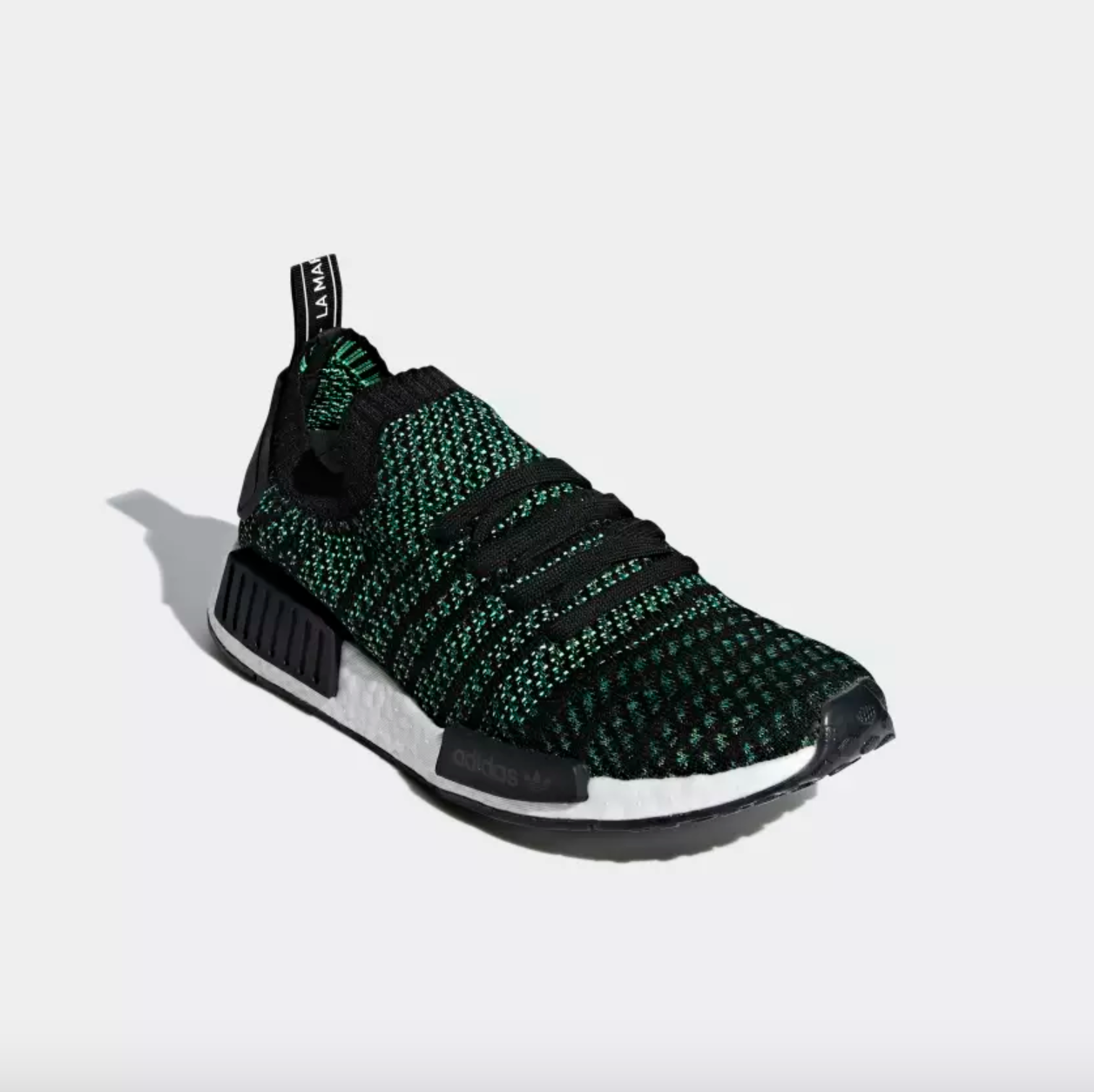adidas men's md racer primeknit shoes