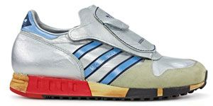 Adidas Micropacer with 300x150