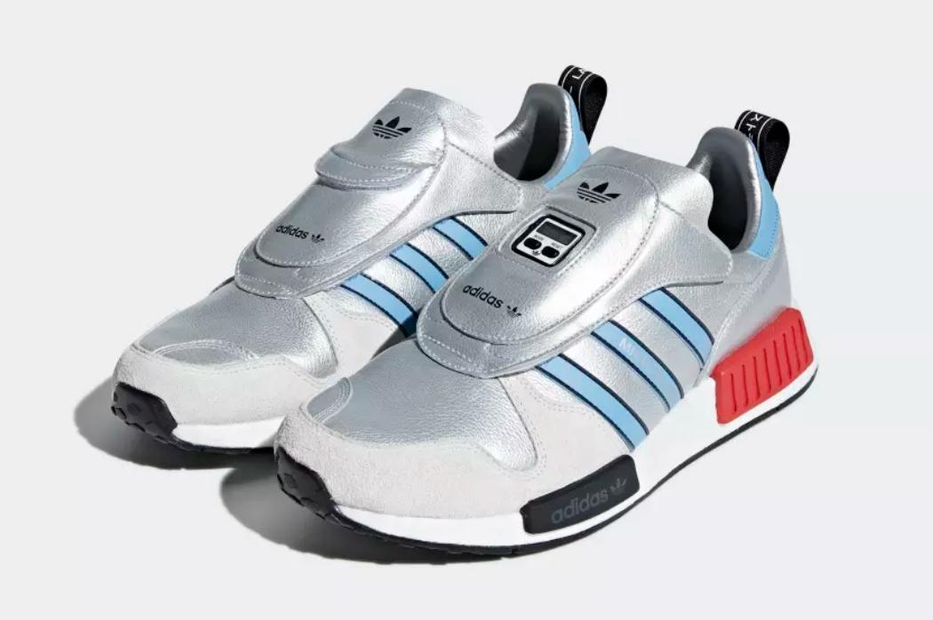 8a1e78a4394a4 discount adidas zx 700 navy red white gum ulcer a8997 3d4a5