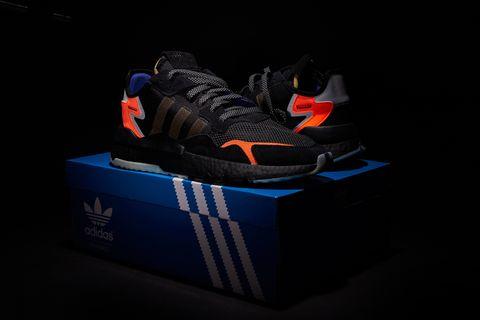 111c9c4db Adidas Nite Jogger