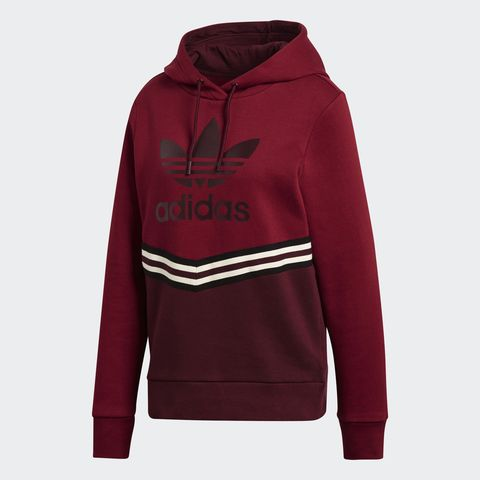 Hoodie, Hood, Clothing, Outerwear, Sleeve, Sweatshirt, Maroon, Jacket, Zipper, Polar fleece,