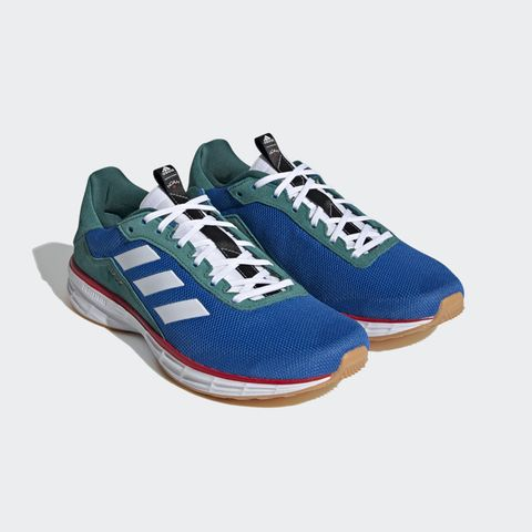 adidas originals by noah