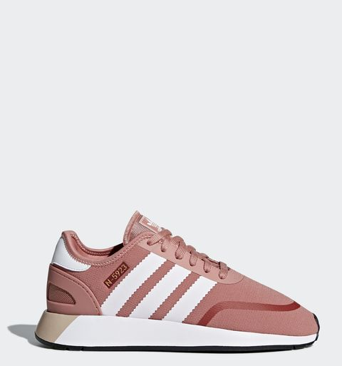 Shoe, Footwear, Sneakers, Brown, Product, Sportswear, Outdoor shoe, Beige, Walking shoe, Plimsoll shoe,