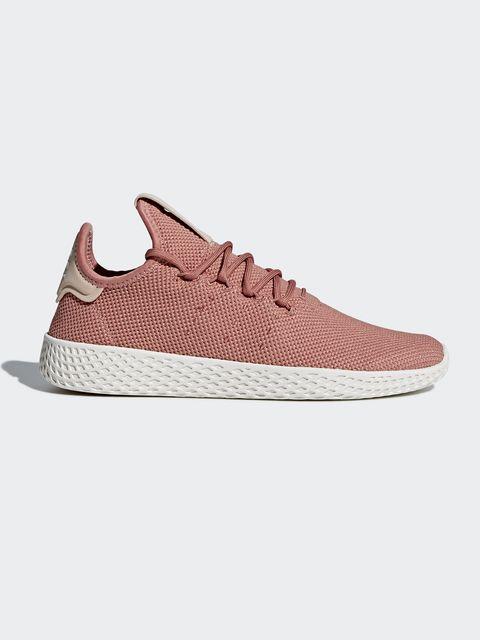 運動鞋,球鞋,玫瑰粉球鞋,NIKE,adidas Originals ,Puma,New Balance
