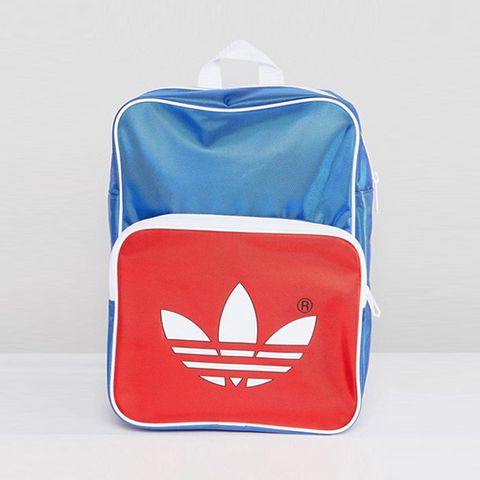 Adidas Originals Retro Backpack