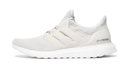 low priced 76bc9 b8537 Here's Why You Need adidas' Brand New UltraBOOST 4.0 Trainers