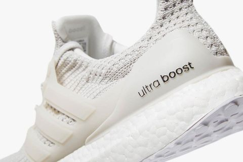 3cdb2cffe0b49 Here s Why You Need adidas  Brand New UltraBOOST 4.0 Trainers