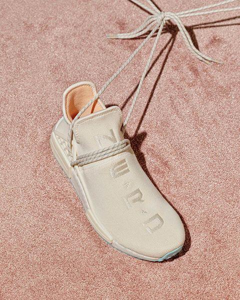 adidas originals攜手菲董再推聯名球鞋!pw hu nmd開賣時間+售價一次掌握