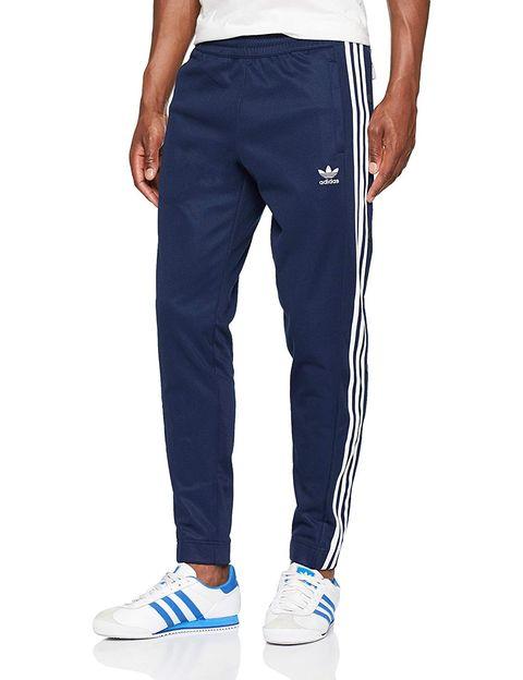 Pantalon deporte,Pantalon deporte hombre,Pantalon deporte gym,Pantalon largo deporte