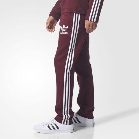b5f1cea2e033f El club de los cinco... pantalones que necesitas para este otoño