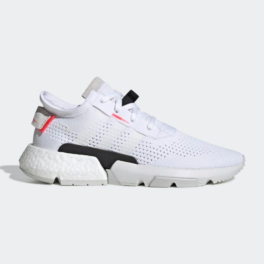 Zapatillas deporte, zapatillas hombre, ofertas zapatillas