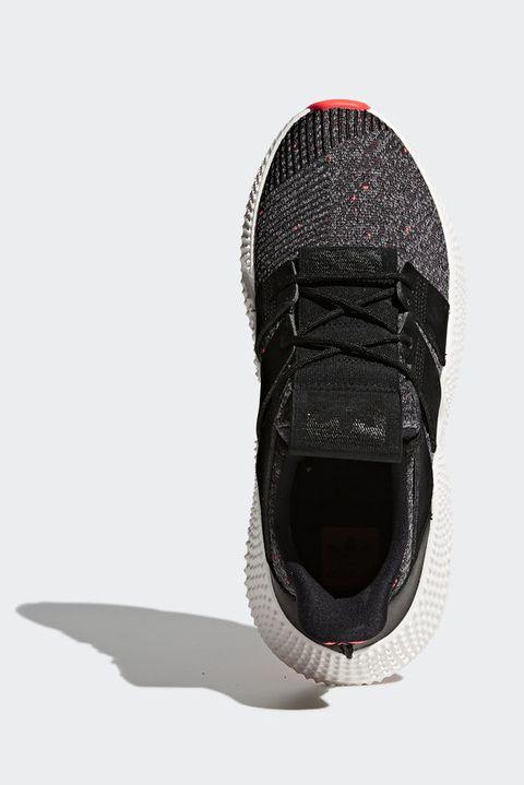 quality design d06ac 5cbce Adidas Prophere, la nueva zapatilla de adidas para 2018