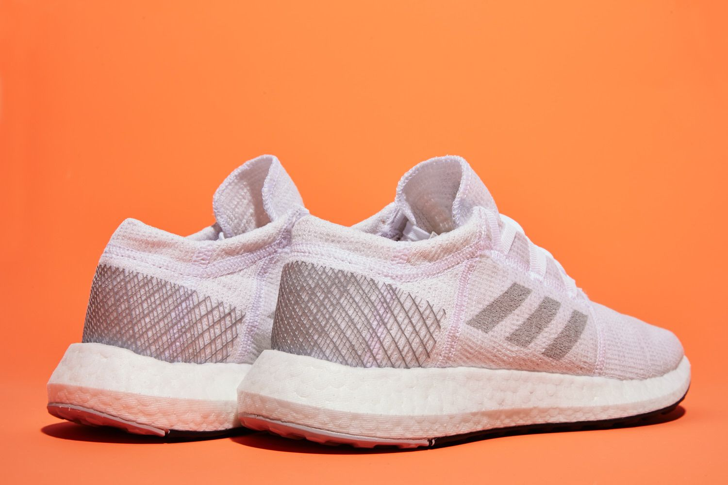 Adidas PureBoost Go Review </p>                     </div> 		  <!--bof Product URL --> 										<!--eof Product URL --> 					<!--bof Quantity Discounts table --> 											<!--eof Quantity Discounts table --> 				</div> 				                       			</dd> 						<dt class=
