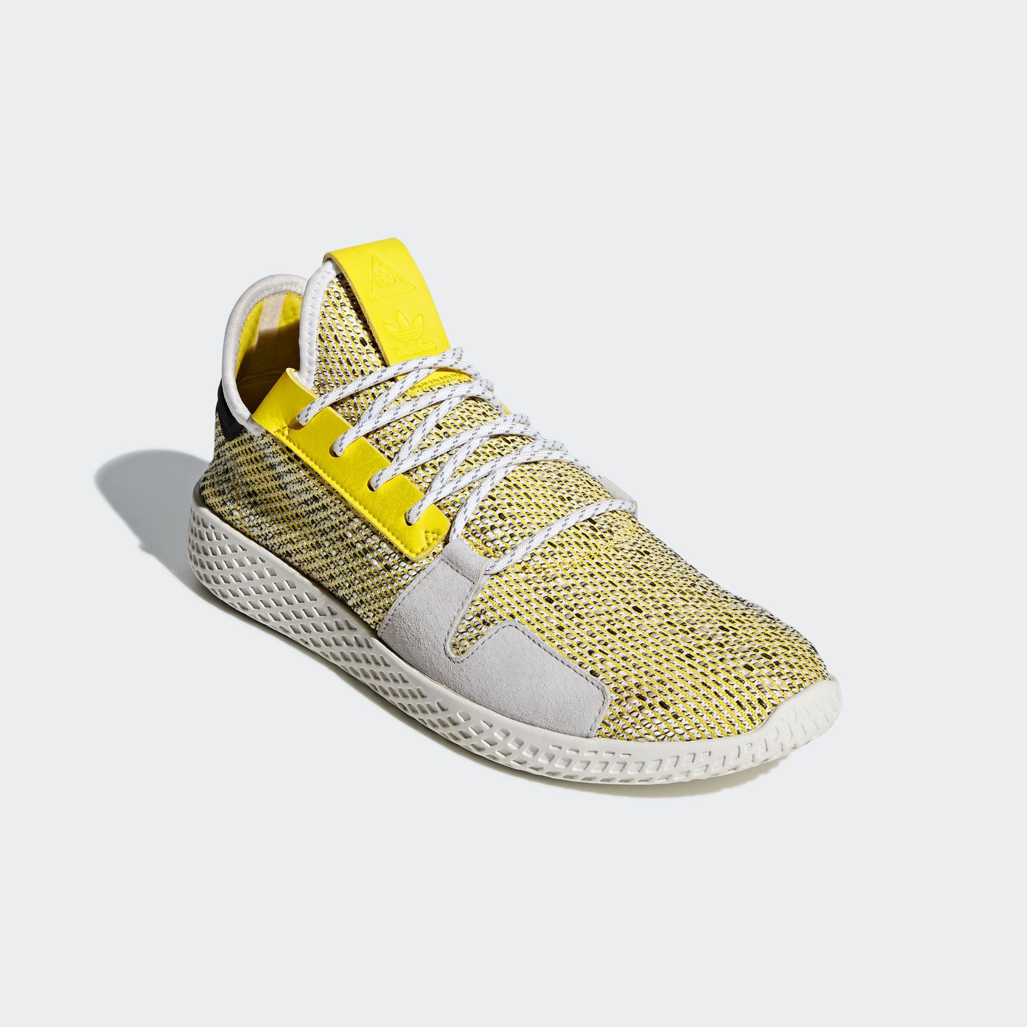 Op zoek naar nieuwe sneakers? Dit zijn de beste van deze maand
