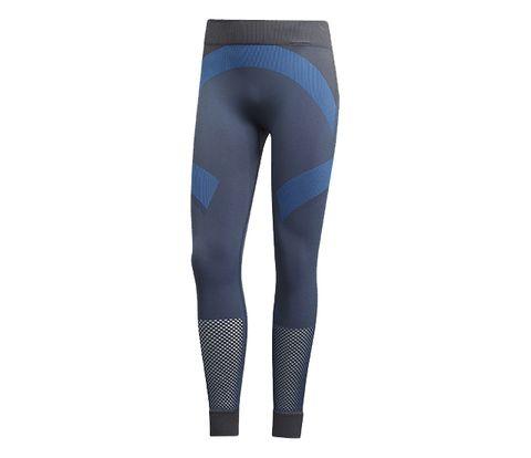 Adidas seamless gym leggings