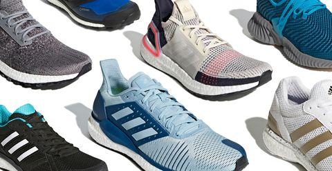 a8d3106d7 Adidas Running Shoes for Men | Men's Adidas Shoes 2019