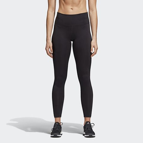 93fafd6f761bd The Best Pair Of Leggings For Long-Distance Runs