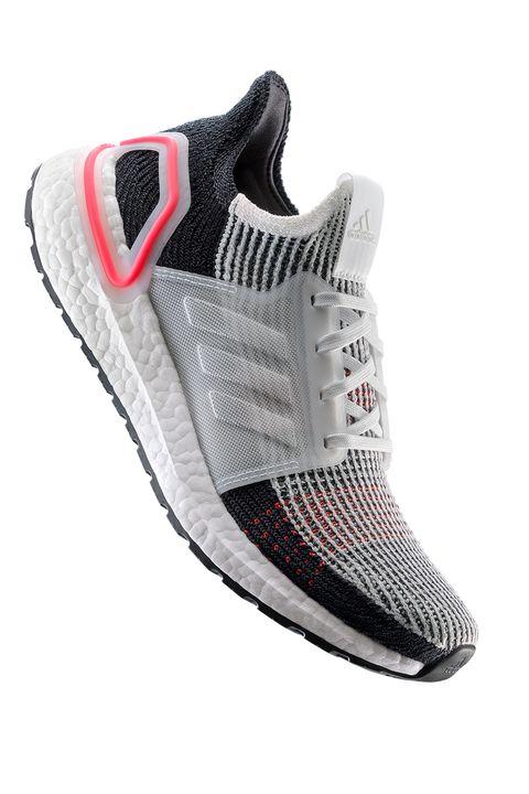 6b8e696cb Adidas se adelanta a todos y saca las primeras zapatillas de running ...