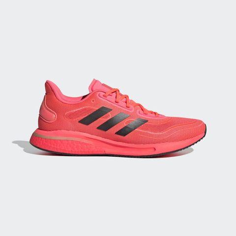 adidas supernova, zapatillas de running