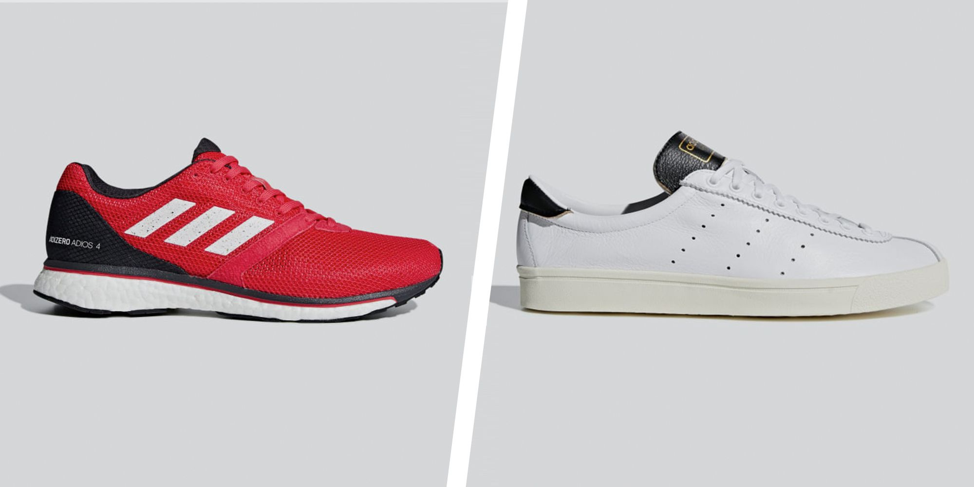 Adidas offers in Lucknow  Running Sale and Discount offers
