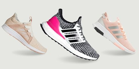 5a242a517 Adidas Shoes for Girls – Girls Running Shoes 2018