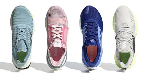 91c7543db25db Adidas Running Shoes for Women – Best Running Shoes for Women 2019