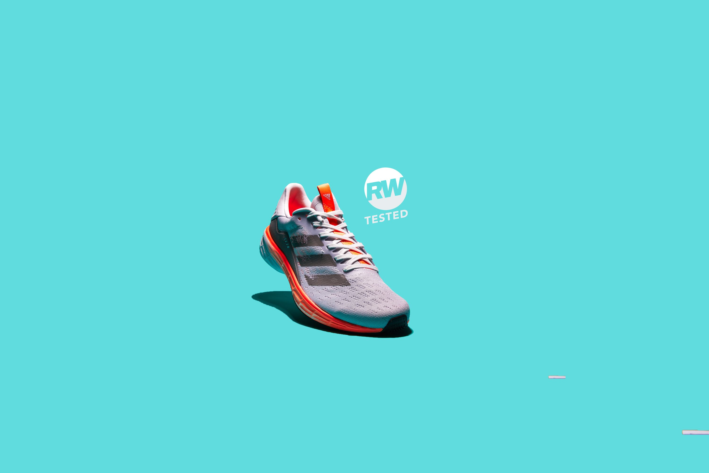 Adidas SL20   Budget Running Shoe