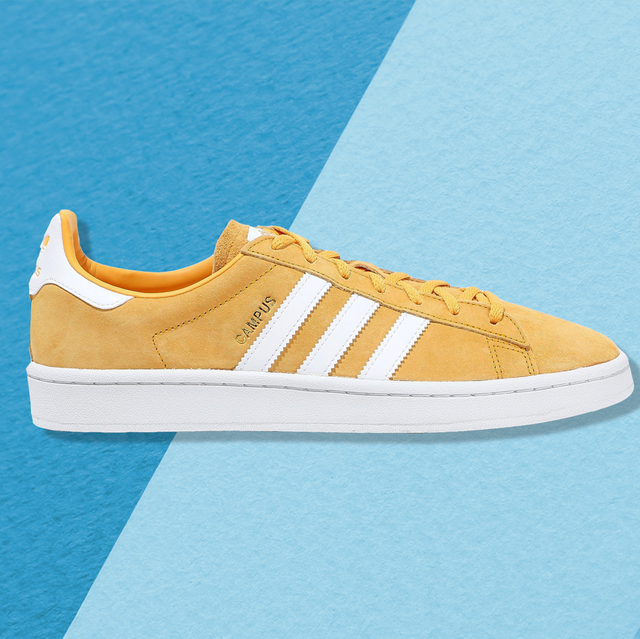 Footwear, Shoe, Yellow, Blue, Sneakers, Walking shoe, Product, Turquoise, Aqua, Orange,