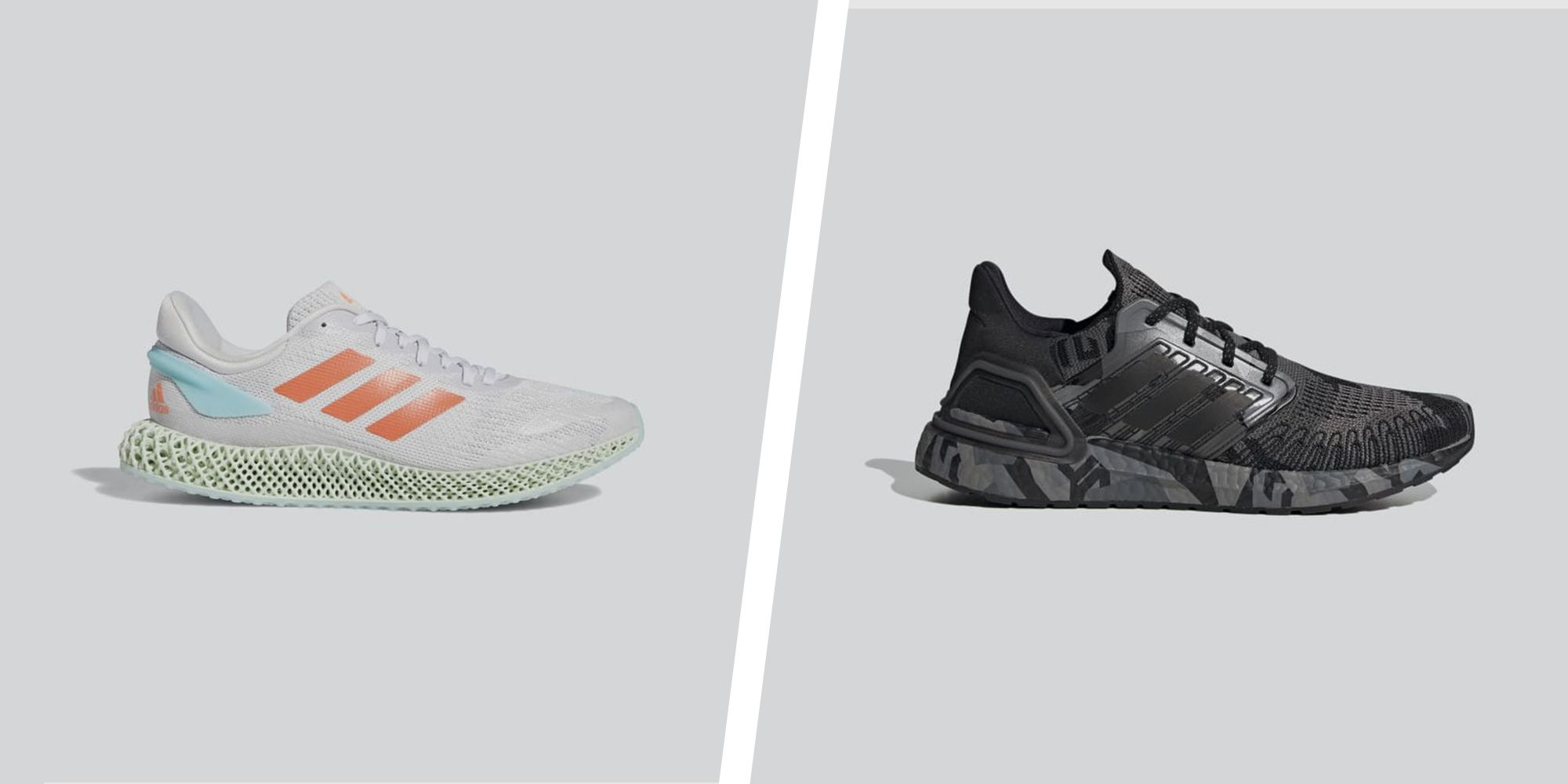 The 13 Best Sneaker Deals From Adidas' Sale Section