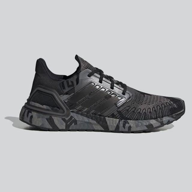 adidas sneakers sale deals