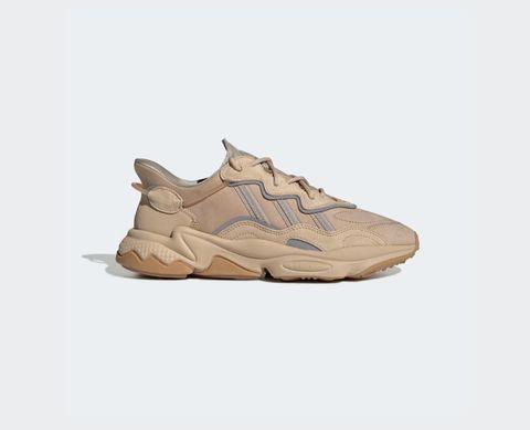 residuo campana Poltrona  10 sneakers Adidas da uomo moda autunno 2019
