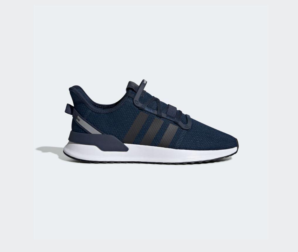 10 sneakers Adidas da uomo moda autunno 2019
