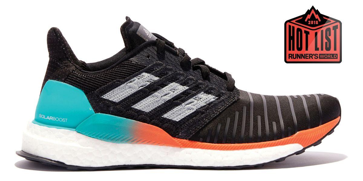 quality design 105c1 ec9a7 adidas-solar-boost-best-running-shoe-1529692057.jpg