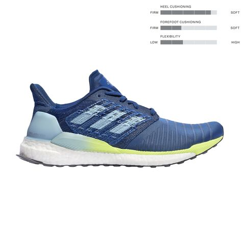 the latest 0c4ac 3d50d The best running shoes 2019