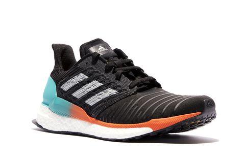 Shoe, Footwear, Sneakers, White, Black, Orange, Outdoor shoe, Product, Turquoise, Athletic shoe,
