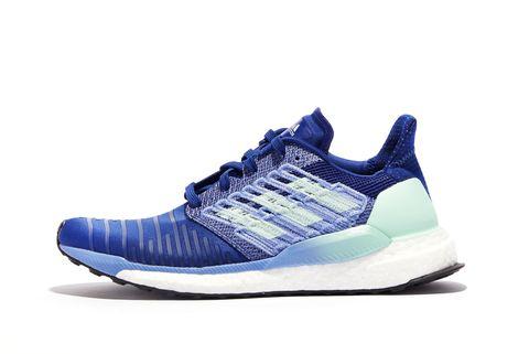 Shoe, Footwear, White, Sneakers, Nike free, Blue, Outdoor shoe, Running shoe, Sportswear, Product,