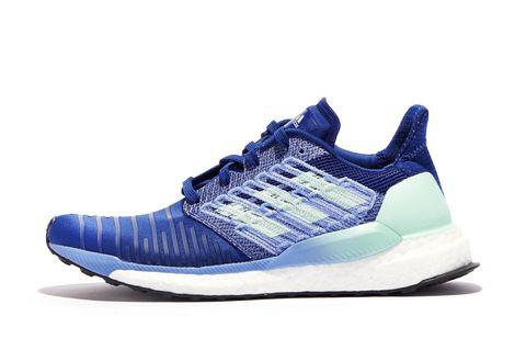 3f0edcd4c3245 The Adidas Solar Boost I Runner s World