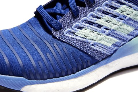 0aafdf17ec The Adidas Solar Boost I Runner's World