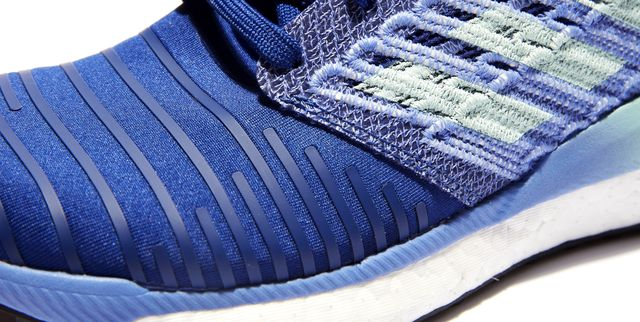 37bcc4e4f82e6a The Adidas Solar Boost I Runner's World
