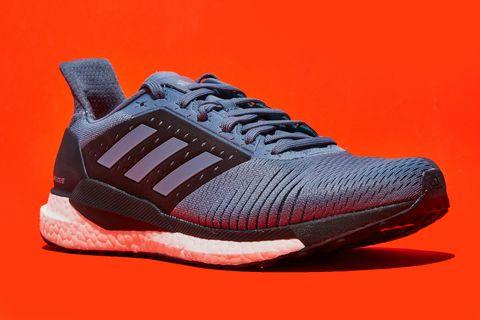 Shoe, Footwear, Outdoor shoe, Running shoe, Sneakers, White, Red, Black, Walking shoe, Product,