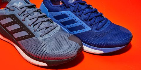 Shoe, Footwear, Outdoor shoe, Running shoe, Walking shoe, Sportswear, Sneakers, Nike free, Cross training shoe, Tennis shoe,