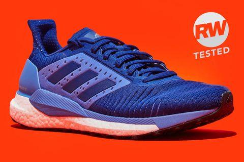 Adidas SolarGlide ST kaufen aktion