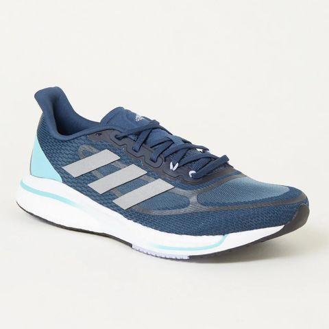 adidas hardloopschoen sportschoenen