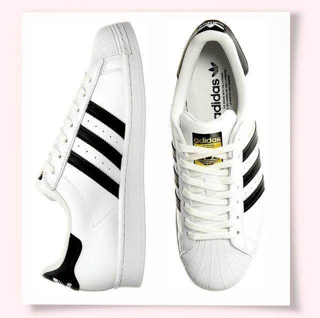 best sneakers men amazon