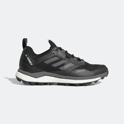 new concept 4b75c 8eec9 TERREX AGRAVIC XT GTX SHOES, best fitness gifts. Adidas